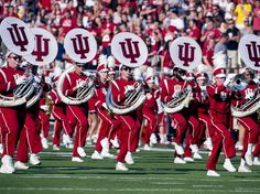 """Business Insider ranks Bloomington, Indiana at #15 on its list of """"The 20 Best College Towns In America."""""""