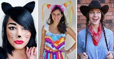 Image result for halloween costumes ;ictures