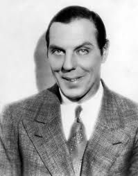 Karl Dane (12 October 1886 – 14 April 1934) was a Danish comedian and actor known for his work in American films, mainly of the silent film era. He worked alongside Rudolph Valentino, John Gilbert, and King Vidor. In 1926, he teamed up with George K. Arthur to form the successful comedy duo Dane & Arthur. In the 1930s, Dane was forced to quit his film career due to a nervous breakdown and trouble with his heavy accent. He eventually killed himself in 1934.