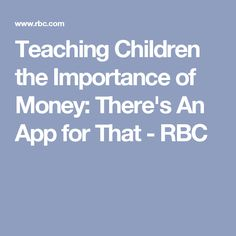 """Teaching children diligence falls into the """"easier said than done"""" category. Use this step-by-step lesson plan for teaching your children to be diligent. Diligence, Teaching Kids, Money, How To Plan, Children, Apps, Dinner, Crafts, Young Children"""