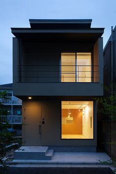 26 best The Fireproof home? images on Pinterest | Architectural ...