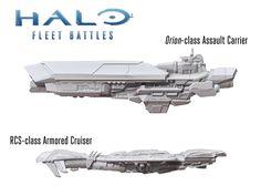 Halo ship scale Spaceship Art, Spaceship Design, Alien Concept Art, Weapon Concept Art, Unsc Halo, Halo Ships, John 117, Halo Armor, Halo Game