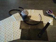 Tuto couture - Avenue N° 5 Mini Pochette, Tote Bag, Purses, Sewing, Library Bag, Sewing Patterns Free, Handbags, Dressmaking, Couture