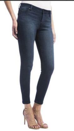 Slim jeans leggings penny