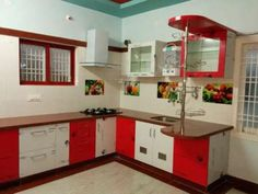 http://in.realtybang.com/140000-sq-ft-independent-housevilla-for-sale-in-kurnool/VkZod1NsQlJQVDA9