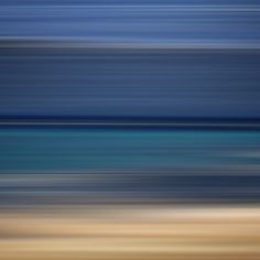 Abstract Landscape Photography | Joel Clements