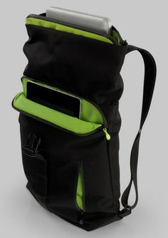 28a2ea5b6659 16 Best Crumpler Messenger Bags images