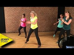 30 Minute- Marching Workout with Cardio Bursts (Wa. 30 Minute- Marching Workout with Cardio Bursts (Walking at Home) Beginner Walking Exercise, Do Exercise, Excercise, Walking Workouts, Healthy Exercise, Jenny Ford, Youtube Workout, Cardio Boxing, At Home Workouts