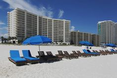 #AUCTION #MAY 13! TOMORROW! #OrangeBeach #Alabama 4BR/4BA #condo FURNISHED! #AdmiralsQuarters SEE today: 12-6pm CALL: 256-490-3066