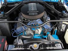 10 Ford 302 Modifications Ideas Ford Engineering Mustang Sally