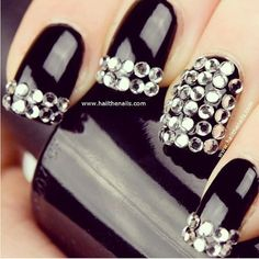 Fashion: Nails
