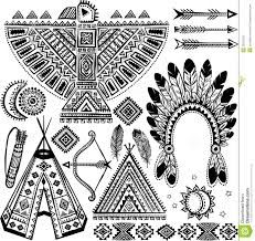 native american symbolism - Google Search