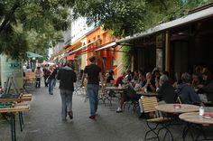 Berlin-Kreuzberg