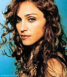 "Madonna ""Ray Of Light"" Photoshoot - Madonna Photo (19720229) - Fanpop"