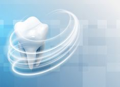 Emergency dental care near me. Dental extraction and implant.
