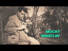 "Mocky - ""Whistlin'"" (Official Music Video) - YouTube"