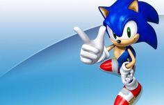 Tutto quello che non sai su… Sonic