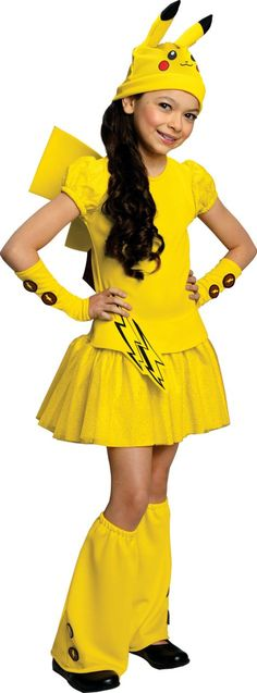 Pin by Toys  Games Paradise on Dressing Up  Costumes Pinterest - womens halloween ideas