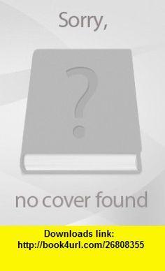 Physics (9780471399414) John D. Cutnell, Kenneth W. Johnson , ISBN-10: 0471399418  , ISBN-13: 978-0471399414 ,  , tutorials , pdf , ebook , torrent , downloads , rapidshare , filesonic , hotfile , megaupload , fileserve