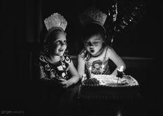 Ginger Unzueta Photography birthday wish