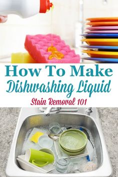 How to reset your house & start a cleaning routine. Having a tidy home saves my sanity as a stay at home mom. Listed below are my ideas to reset your house back again to square one and start a cleaningschedule to help keep it that way. Deep Cleaning Tips, House Cleaning Tips, Car Cleaning, Spring Cleaning, Cleaning Hacks, Cleaning Recipes, Green Cleaning, Cleaning Products, Homemade Dishwashing Liquid