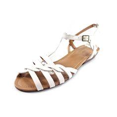 GH Bass & Co Women's 'Clementine' Sandals ( - Size )