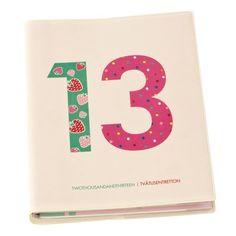 2013 Cute Diary Small | New Releases | Shop | kikki.K Stationery & Gifts