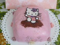 Anche io mi sono arresa ad Hello Kitty!!!