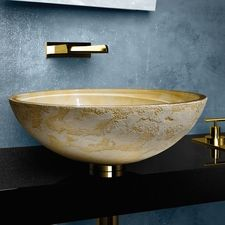 Bathroom Sinks Online buy designer bathroom sinks online | modern bathroom sink for sale