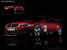black red car - Google 検索