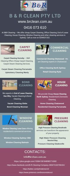 A1 Sofa Cleaning Navi Mumbai Maharashtra Diamond Bardot Bed 8 Best Carpet Sydney Images How To Clean Steam
