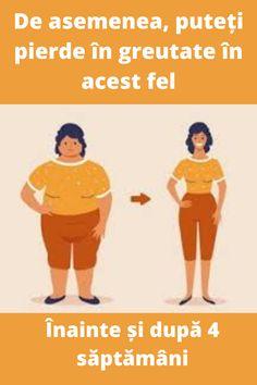 pierde în greutate cu pushu uri și situps