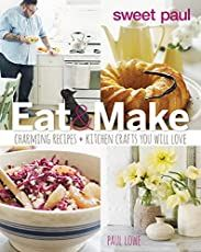 Olla-Podrida: Chicken with Olives & Capers Pasta Choux, Sweet Paul, Chicken With Olives, New Cookbooks, Throw A Party, Breakfast Dishes, Smoked Salmon, Food 52, Delish