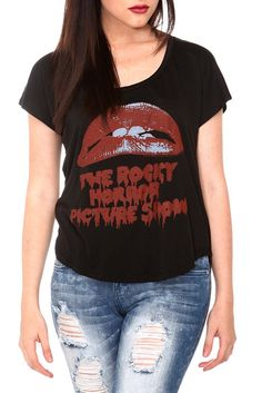 T-Shirts | Hot Topic