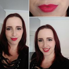 Kim Willis - Google+  Younique's Lip Liner and Lip STain - Perfect Combo for it to last all day. Younique Lip Liner, Lip Stain, Lips, Makeup, Google, Make Up, Face Makeup, Make Up Dupes, Diy Makeup