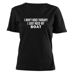 Boating Now if i only had a boat....omg so true ...typical Aquarius I need air & water ....