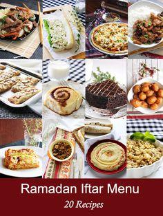 Pin by najwarustom on arabic food pinterest forumfinder Choice Image