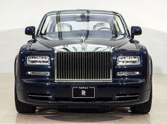fantom car front view - Google Search