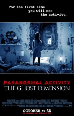 Paranormal Activity: The Ghost Dimension - http://gamesleech.com/paranormal-activity-the-ghost-dimension/