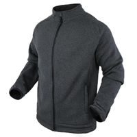 online shopping for Condor Matterhorn Fleece Jacket from top store. See new offer for Condor Matterhorn Fleece Jacket Tactical Clothing, Men's Coats And Jackets, Fleece Jackets, Mens Fleece, Jackets Online, Clothing Company, Sweater Shirt, Clothes For Sale, Men's Clothing