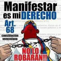 #resistenciavenezuela #sosvenezuela