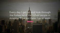 Bacheca lavoro  #BachecaLavoro #trovarelavoro #bacheca #MercatoLavoro #HR Am I on Forbes yet... Fuck... gotta go back to work.