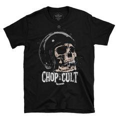 chop cult. Bad To The Bone, Mens Tops, Fashion, Moda, Fashion Styles, Fashion Illustrations