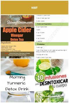 clenses detox weightloss #DetoxDiets dukan diet plan Dukan Diet Plan, Best Diet Plan, Bikini Diet, Diet Plans For Men, Saltine Crackers, Weight Loss Detox, Raw Honey, Apple Cider Vinegar, Detox Tea