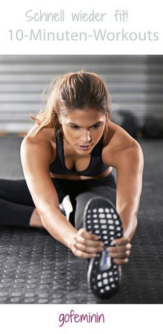 Whenever it relates to easy fitness work outs, you don't actually have to attend a gym to achieve the full effects of doing exercises. It is easy to tone, shape, and revitalize your entire body in a few easy steps. Workout routine for men. Photos Fitness, Fitness Models, Sport Fitness, Women's Fitness, Fitness Apparel, Fitness Motivation, Fit Girl Motivation, Sport Photography, Fitness Photography