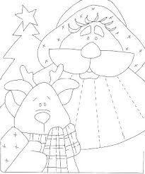 Risultati immagini per moldes patchwork navidad Christmas Applique, Christmas Sewing, Christmas Embroidery, Felt Christmas, Christmas Colors, Christmas Projects, Christmas Crafts, Christmas Ornaments, Santa Crafts