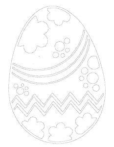 пасхальные яйца_06