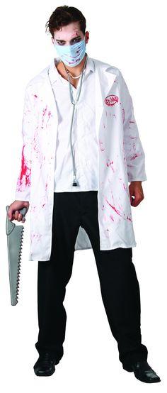 zombie kost m f r herren mit latexeinsatz zombie kost m kost m und herrin. Black Bedroom Furniture Sets. Home Design Ideas