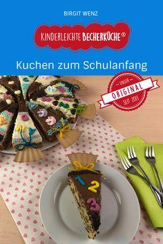 Food Design, Beautiful Birthday Cakes, Good Food, Yummy Food, Maila, Food Humor, Love Cake, Fancy Cakes, Party Snacks