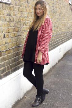 uk fashion blogger, lily melrose, llymlrs